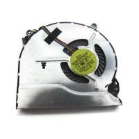 HP Pavilion Sleekbook 14 15 CPU Processor Cooling Fan pendingin laptop