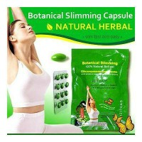 site ul botanical slimming)