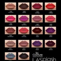 lipstick la splash original