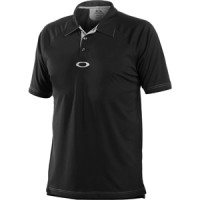 Polo T-Shirt/Kaos Kerah/Oakley Golf