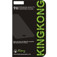 KingKong Tempered Glass for Sony Xperia Z2 Back / Belakang
