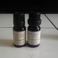 essential oil bali tangi