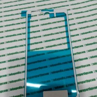 double tip / adhesive / lem backdoor sony xperia z1 mini / z1 compact
