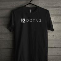 Baju Kaos T-Shirt Dota 2