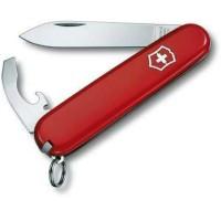 Pisau Lipat VICTORINOX Bantam Swiss Army Knife Pocket Tools