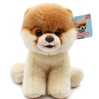GUND - Boo The World's Cutest Dog (Large Size)