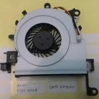 Kipas / Fan laptop Acer 4738 4738z 4738G 4733 4733z
