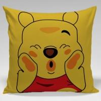 Bantal Sofa / dekorasi Disney - Winnie The Pooh