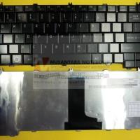 Keyboard Laptop Toshiba Satellite L600 L630 L640 C600 C640 L740 Glossy