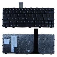 Keyboard ASUS Seashell Eee PC 1015P 1015PE 1015PN 1015PEM 1015