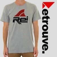 T-shirt REI Misty