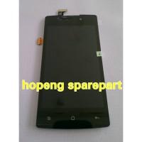 LCD + Touchscreen Oppo Joy R1001