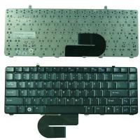 Keyboard Dell Vostro 1410 1014 1015 1088 1088n A840 A860