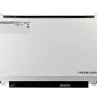 Layar LCD LED ASUS A455 A455L A455LA A455LB A455LC A455LD A455LF