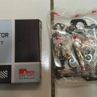 Repair Kit Carburator Kijang 5k