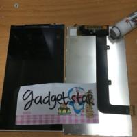 LCD SMARTFREN ANDROMAX I46D1G R