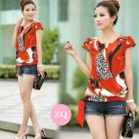 42118-killi blouse