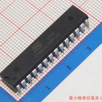 NEW ORIGINAL ATMEGA328P-PU ATMEGA328 Microcontroller DIP28