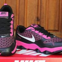 Nike Turbulence 15 Women (sepatu running,sport,kets,olahraga,wanita)