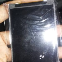LCD Sony Xperia J Original
