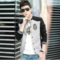 jacket juve 3862
