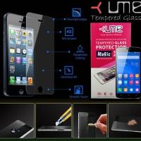 Antigores Kaca UME Tempered Glass Screen Guard Huawei Honor 3C Lite
