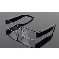 Spy kacamata 1080p/kamera pengintai kacamata 1080p