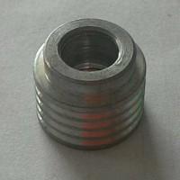 Pulley Armature untuk Mesin Serut/Planer/Pasah/Ketam