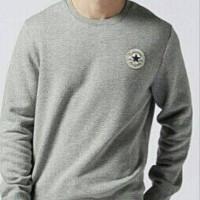 Jaket/ Sweater/ Hoodie/ Baju hangat/Tshirt/ Switer Convers