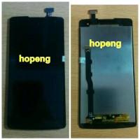 Oppo Yoyo R2001 LCD + Touchscreen .