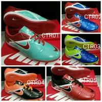 Sepatu Futsal Nike Ctr 360