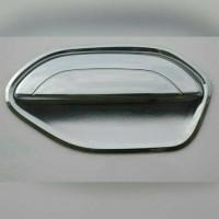 Cover handle (gagang) dan outer (mangkok) pintu DATSUN GO / GO +