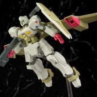 Bandai HG 1/144 Catsith Gundam