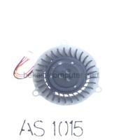 FAN LAPTOP ASUS Eee PC 1015 AMD
