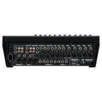 Murah !!! Ampli Mixer Yamaha Mgp16x 16 - Channel Premium Mixing