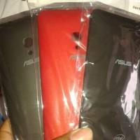 Asus zenfone 5 tutup batrai(backdoor,case,cover,casing,backcover