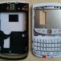 Casing Fullset Blackberry Torch 9800