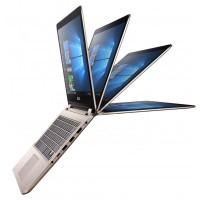Asus Vivobook Flip Tp301uj-Dw053t Icicle Gold
