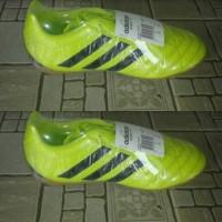 Sepatu futsal adidas goletto V IN