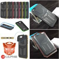 iKare Armor Case iPhone 6 Plus - 6S Plus