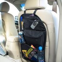 Back Seat Organizer/Tempat Taruh Minuman Di Mobil