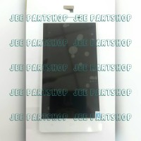 Lcd Oppo Neo 7 A33W Complete Touchscreen