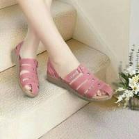 sandal wanita kickers bistong