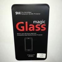 Sony Z2 Back Magic Glass Premium Tempered Glass