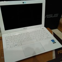 Netbook Asus X200 MA