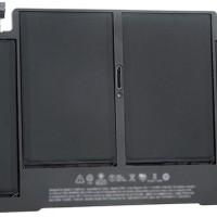 Original Baterai Apple MacBook Air 13 Inchi A1466 A1496 2013 2015