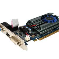VGA Galax geforce GT 610 1GB  DDR3