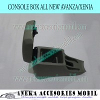 Console Box/Arm Rest/Armrest Mobil Toyota All New Avanza/Veloz
