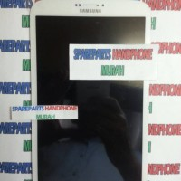 LCD touchscreen Samsung Galaxy Tab 3 8 inch T311 3G