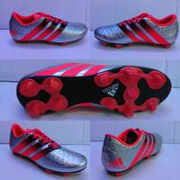 Sepatu Bola Adidas Ace Silver 2016/sepatu Bola